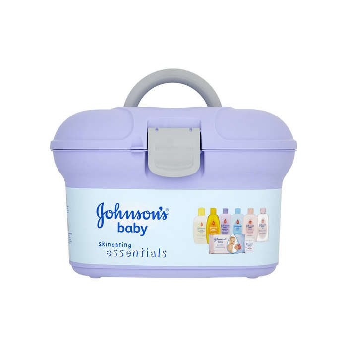 johnsons-baby-skin-care