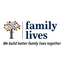 Family Lives CTA 222