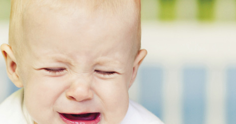 baby-illness-useful-links