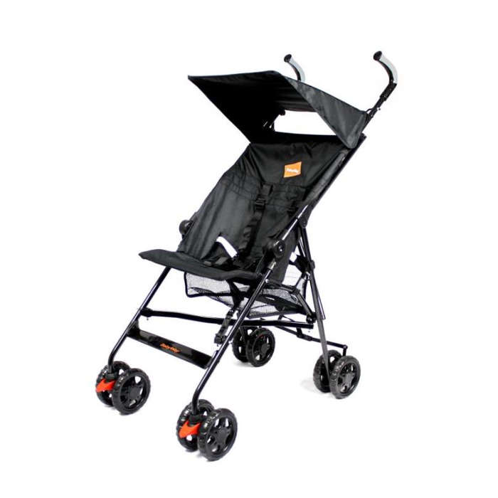 babyway-park-elite-pushchair
