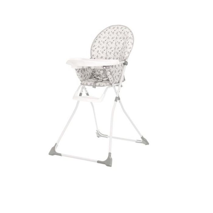 tiny tatty chair