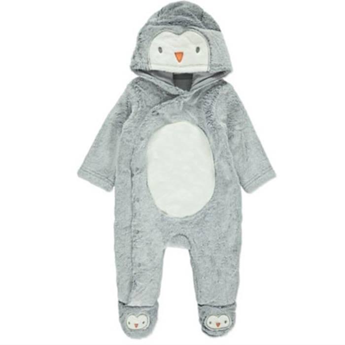 ASDA-Penguin-pram-suit