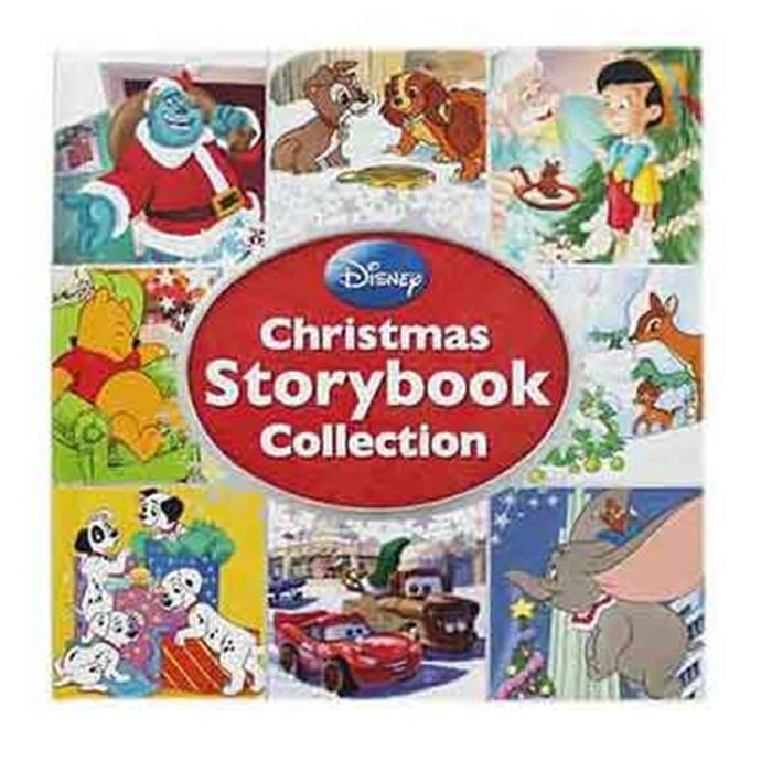 christmas-storybook-collection