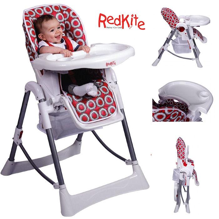 O4B-red-Kite-Ultimo-Highchair