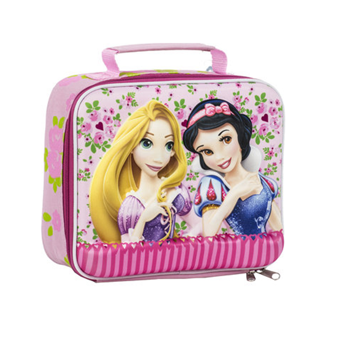 disney-princess-lunch-bag