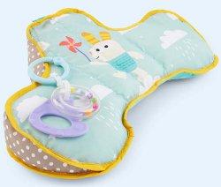Taf toys pillow 250