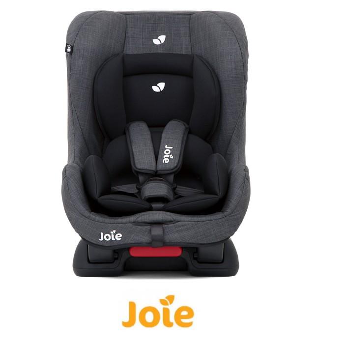 Joie Tilt Group 01 Baby Car Seat Pavement