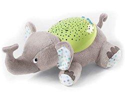 Slumber Buddies Elephant 250