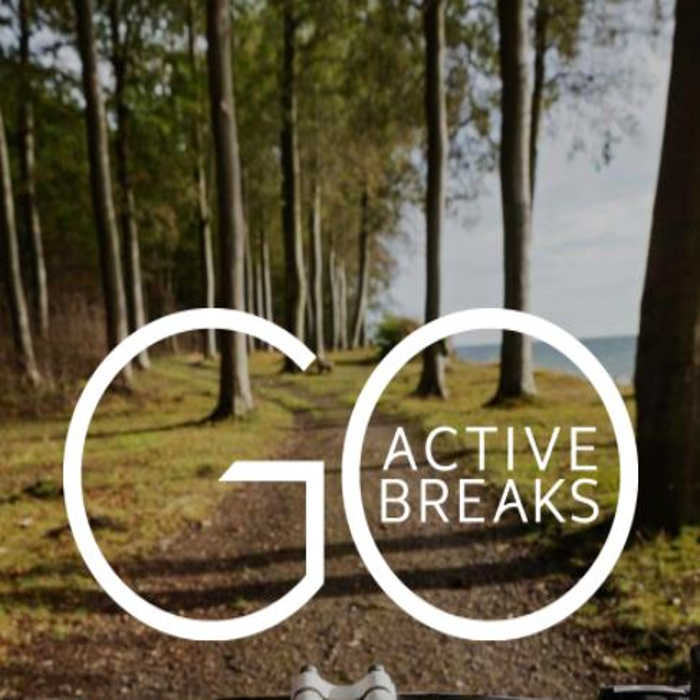 GoActive-Hoseasons