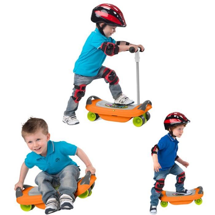 PLO-Chicco-Skate