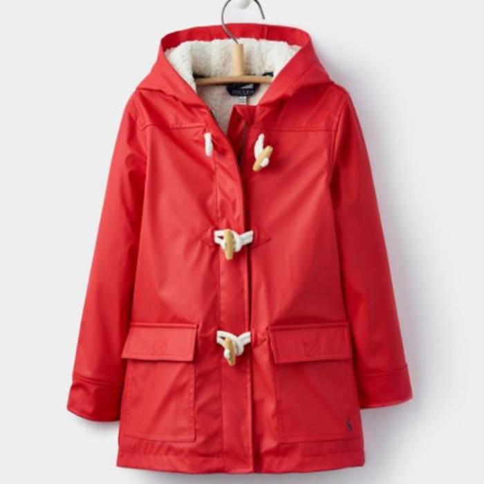 Joules-red-duffle-coat