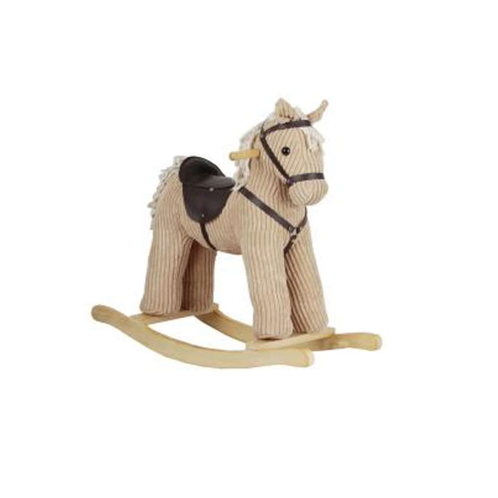 rocking-heritage-horse