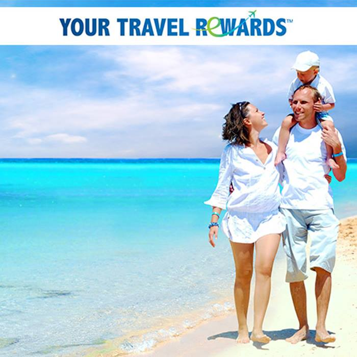 5-discount-on-package-holidaysYour_Travel_Rewards_Bounty_Image.jpg