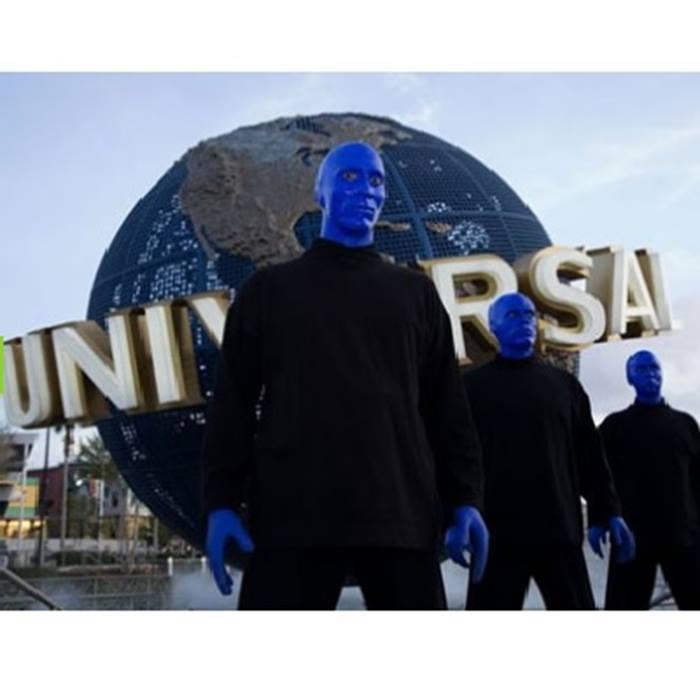 onlienticketstore-bluemanuniversal