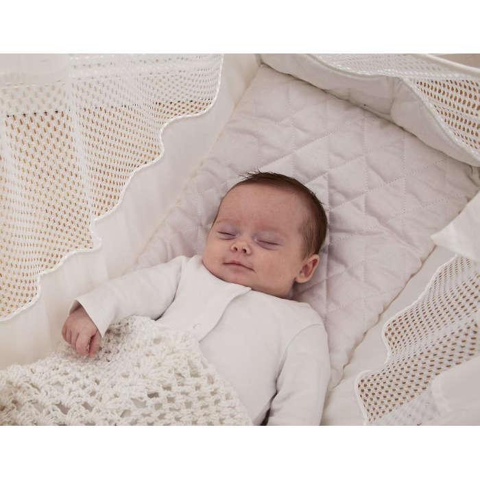 poco3 poco baby hammock  rh   bounty
