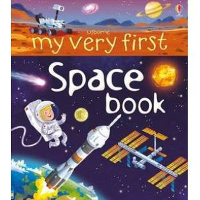 TheBookPeople-Space-Book