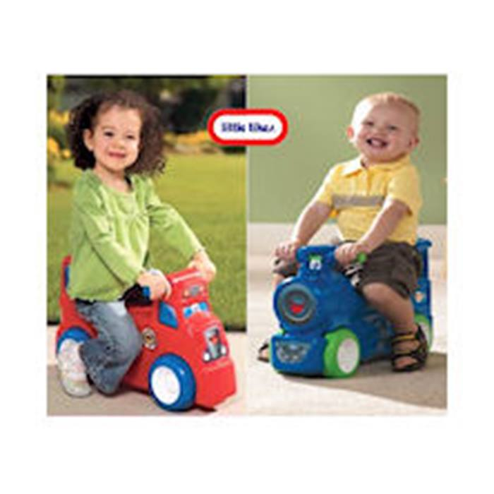 Little-Tikes-Ride-On-Circular