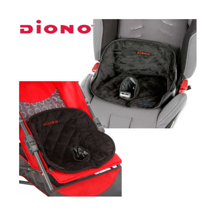 Diono_Change