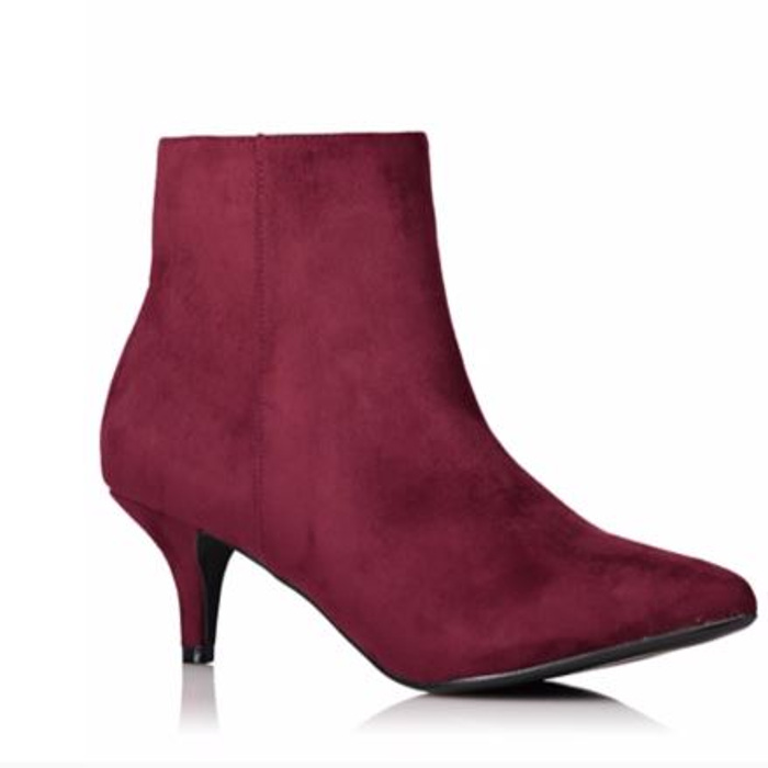 ASDA-heels