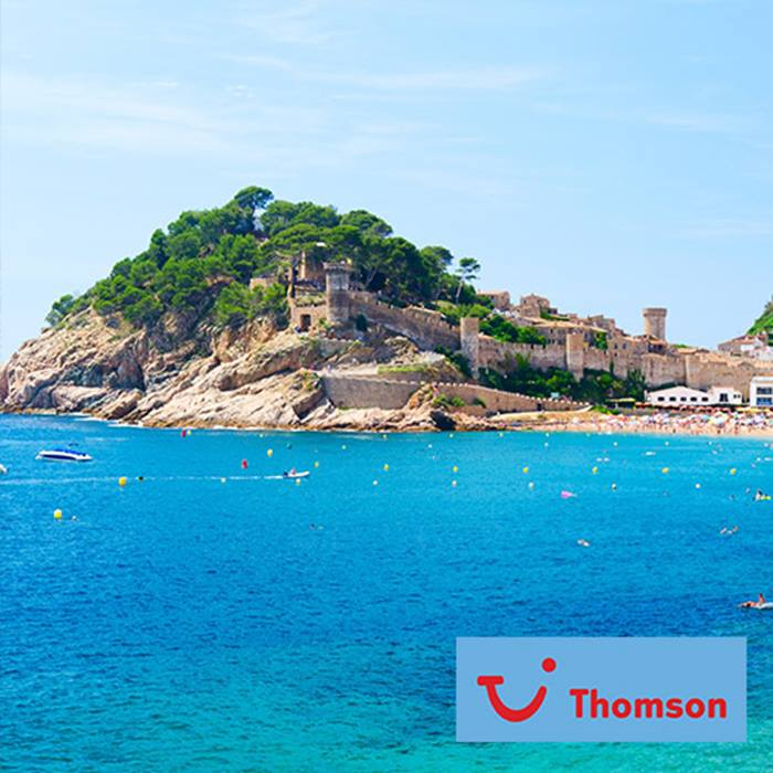 holidays-in-costa-brava-from-and-163-265ppYour_Travel_Rewards_Costa_Brava_05Sep14.jpg