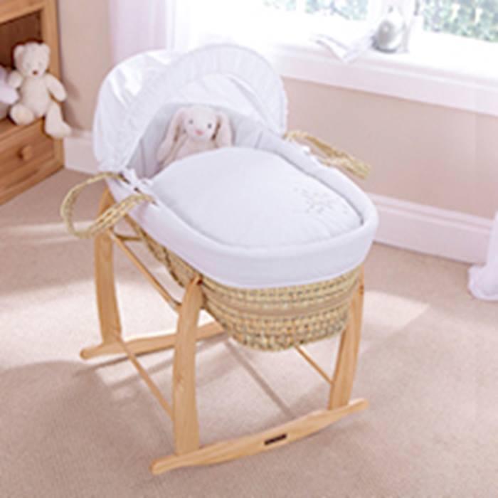 cdl-starburst-white-moses-basket-stand-circular