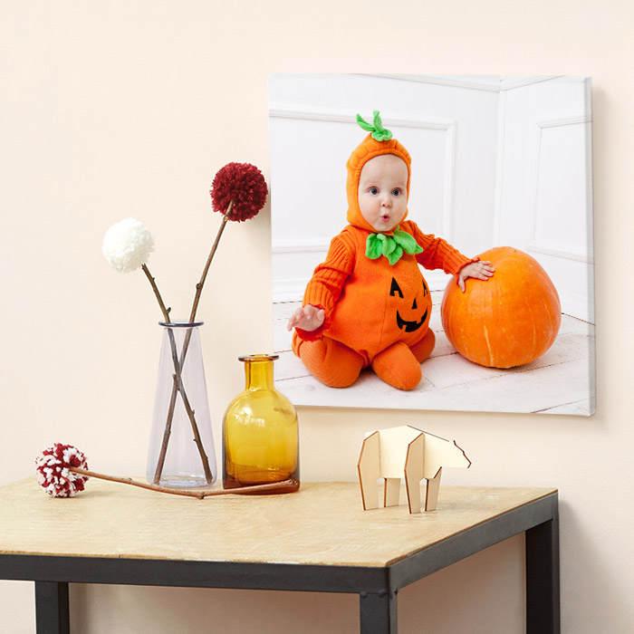 Photobox_Halloween