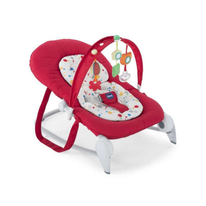 direct2mum-chicco-bouncer