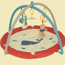 for-baby-playgyms