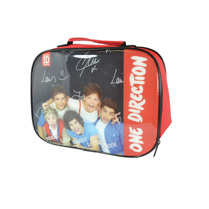 one-direction-lunch-bag