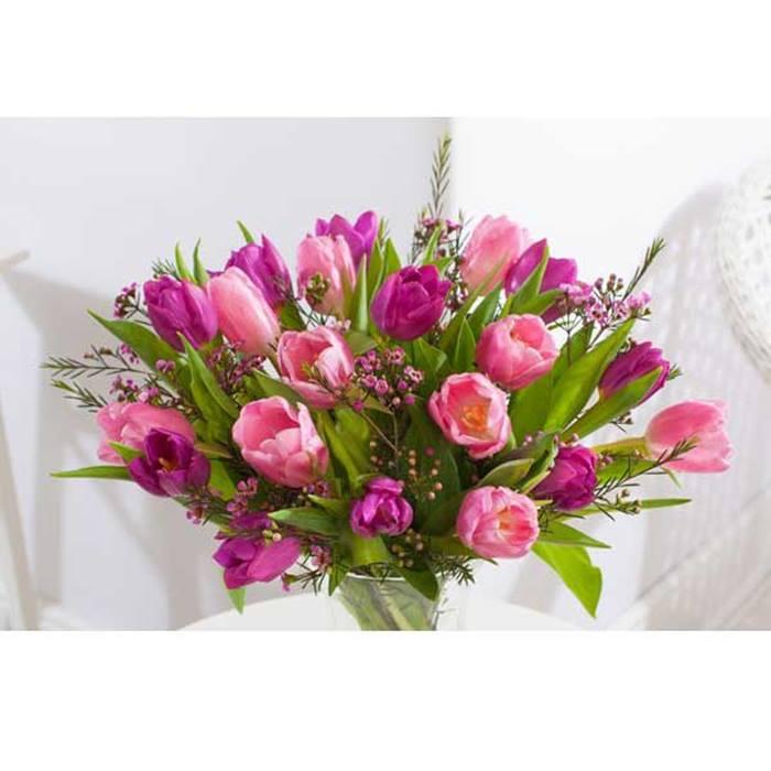 buyagiftmothersdayflowers