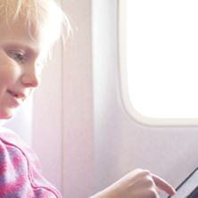 kids-travel-gadgets-sq