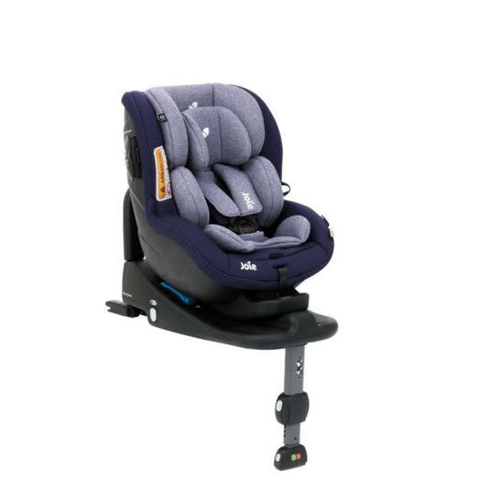 kiddicare-joie-ianchor-car-seat
