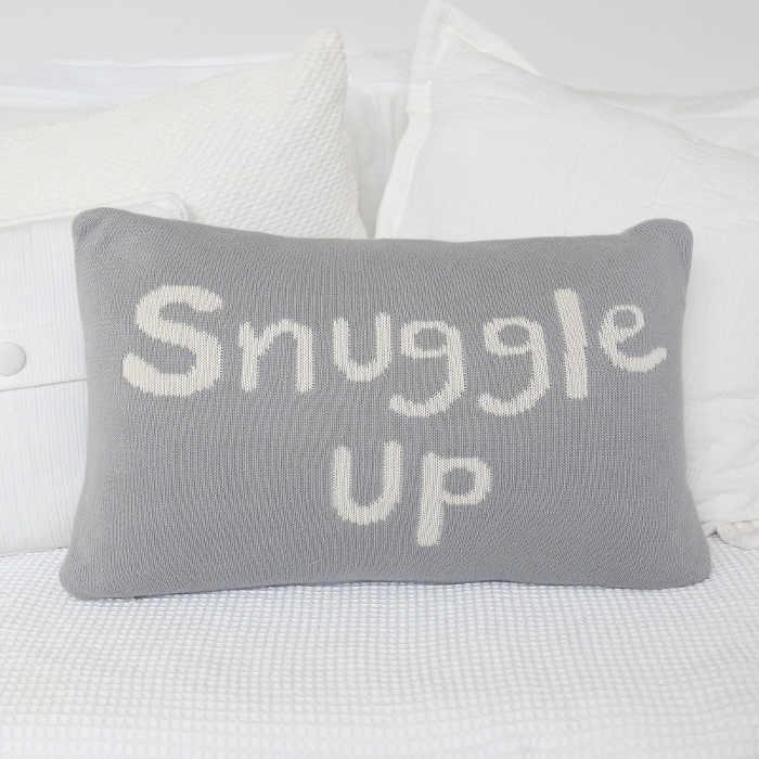 grey_sunggle_up_pillow