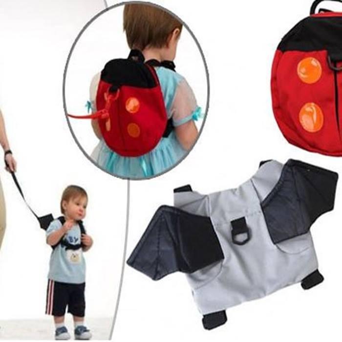 GoGroopie-backpack-harness