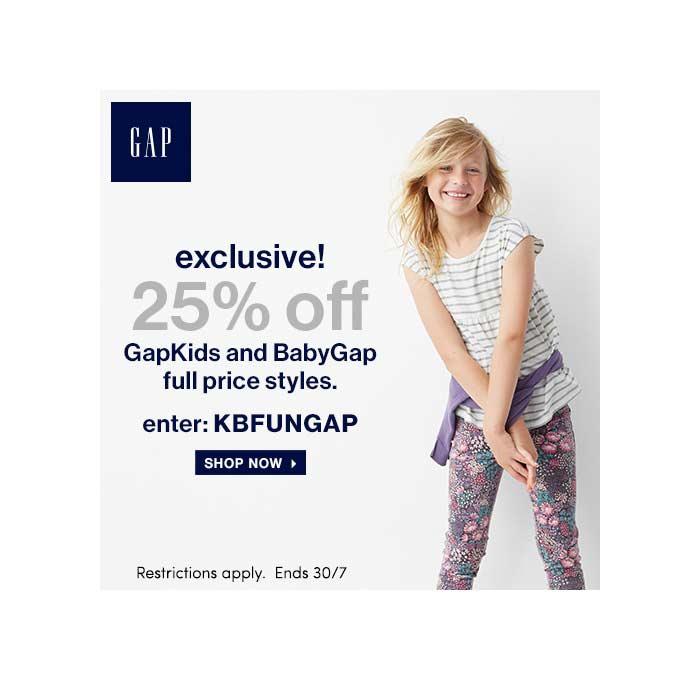 gap-kidspromo