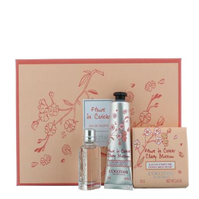 Allbeauty-Gift