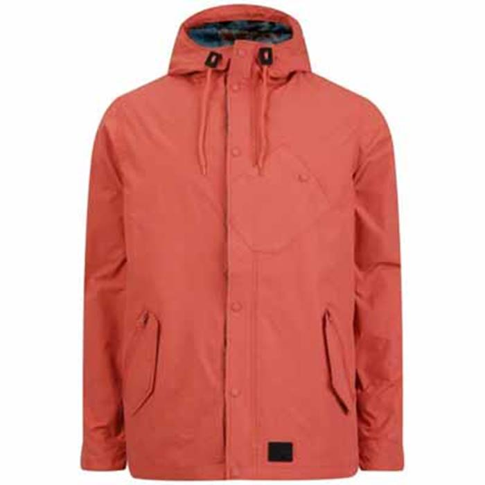 for-him-boxfresh-red-bietal-jacket-1