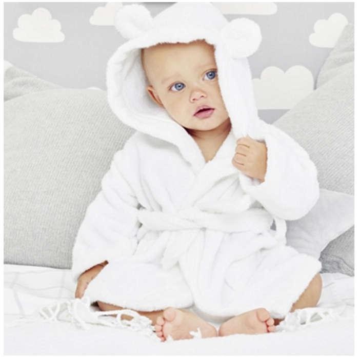 baby-robe2
