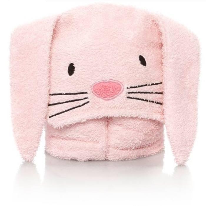 ASDA Bunny Towel
