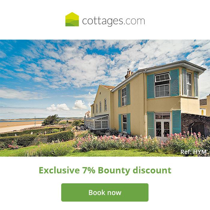 bounty-cottages-1-700x700