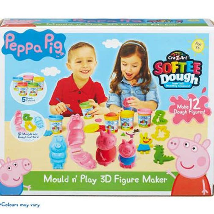 ASDA-Peppa-pig-play-doh