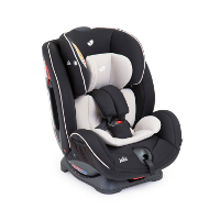 Joie every stage combination car seat