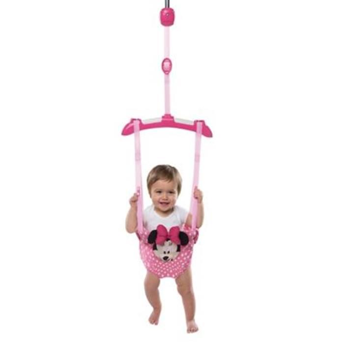ASDA-MinnieMouse-Baby-Jumper