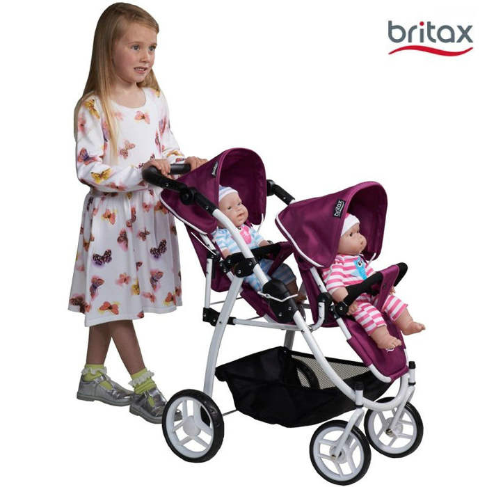 britax_duo_dolls_buggy