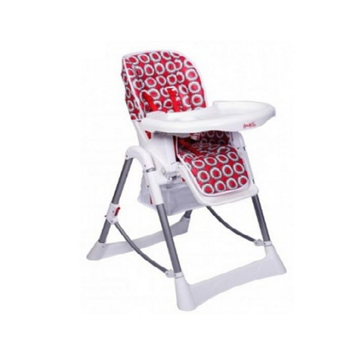 red-kite-feed-me-ultimo-hi-lo-chair-aztec