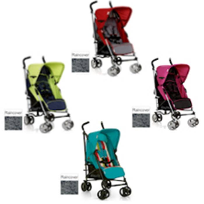 hauck-roma-from-birth-pushchair-with-raincover-circle