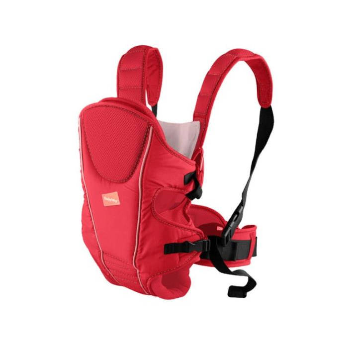 babyway-carrier