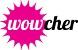 Small_Wowcher_Logo