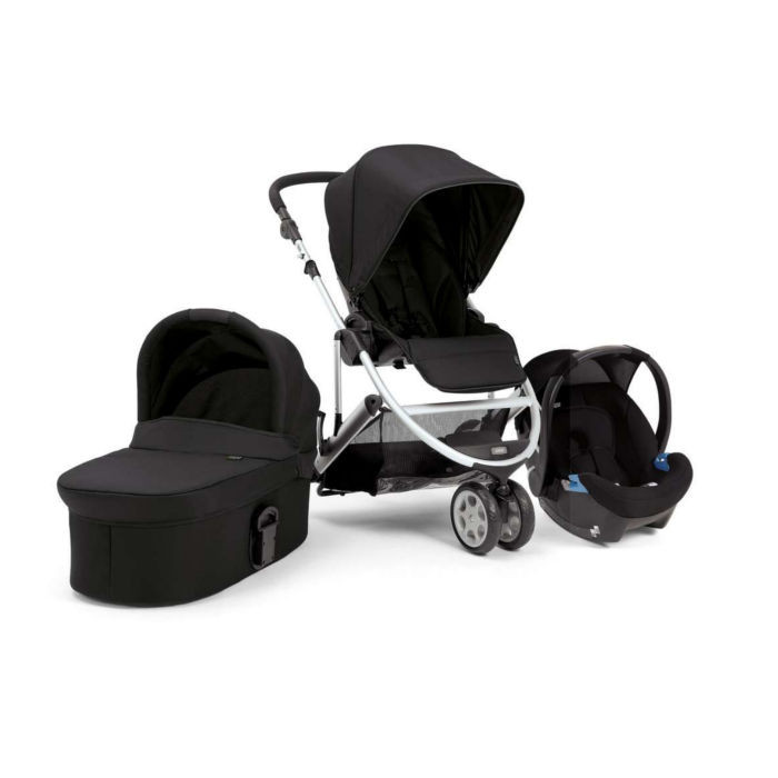 mamas-papas-travel-system