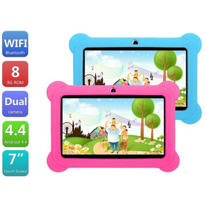 DE_Wifi Tablet